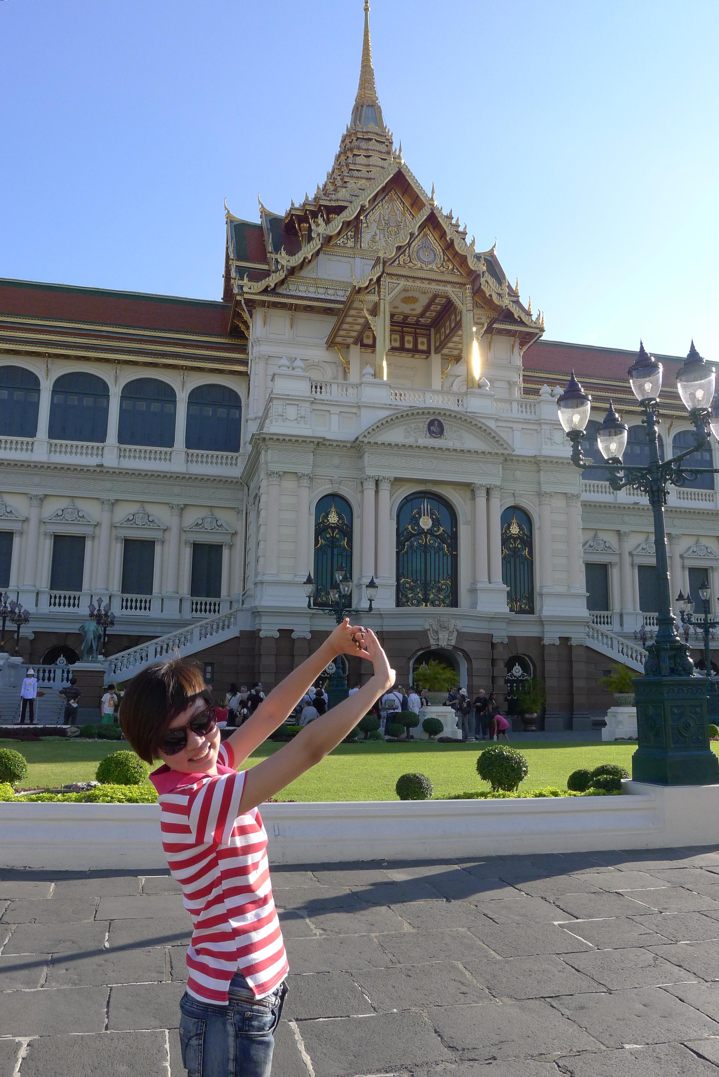 泰国 曼谷 芭提雅 新加坡 马来西亚 10日游
