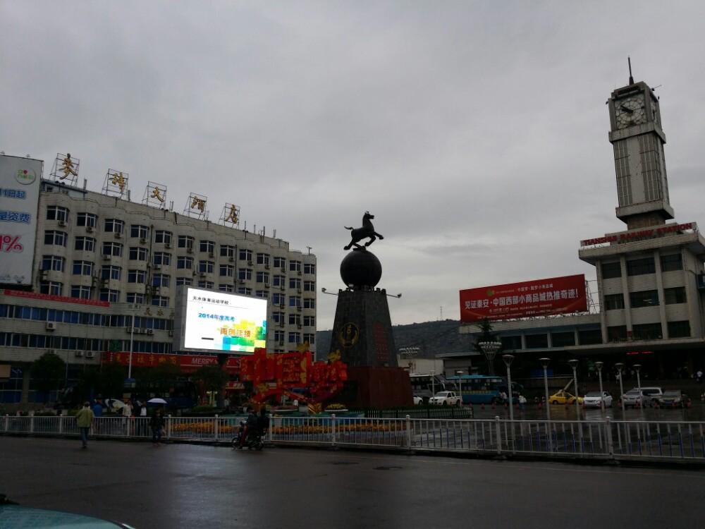 色站_九色甘南,梵天净土,北京~甘南自驾11日