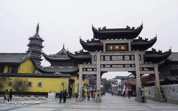 旅游厕所江苏省旅游无锡旅游攻略一个人的「到攻略逃亡1100攻略图片