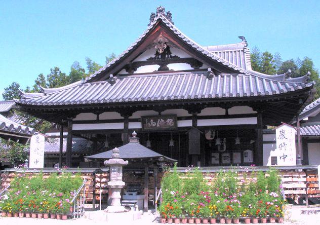 日本东京+奈良3日跟团游·世遗巡游 新干线往