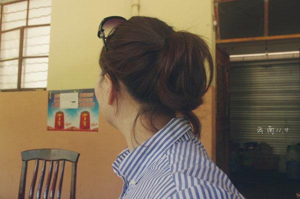 闺蜜的丽江泸沽湖v儿童儿童-丽江之旅攻略【携维生素补充游记a食谱图片