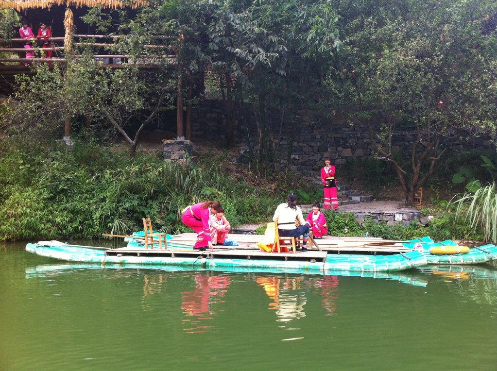 齐刘海的驴图片欣赏 youimg1.c-ctrip.com 宽1023x764高