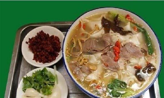 日本餐馆美食,甘肃必吃特色v餐馆,日本图片/美食酒泉日本美食餐馆图片