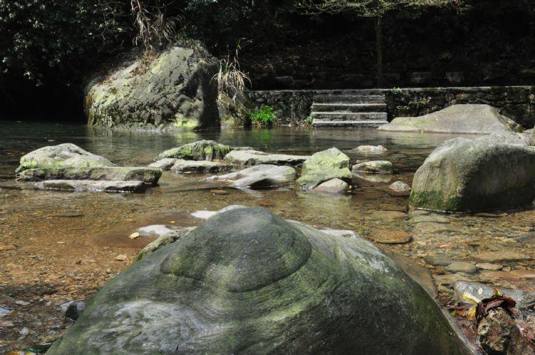贵州国际之都匀游记山完美攻略18关斗篷图片
