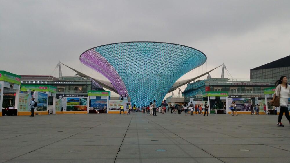 上海杨高变电站接线图