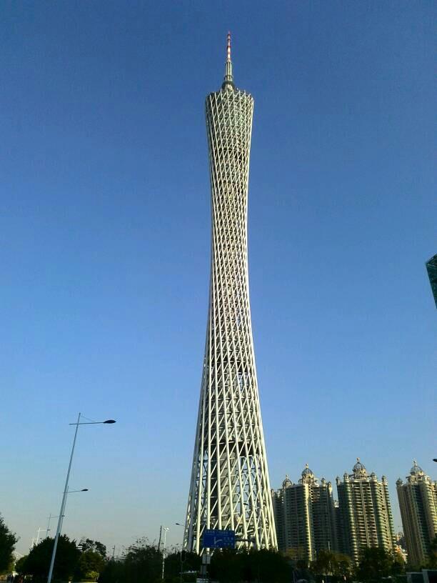 广州阳江飞机场