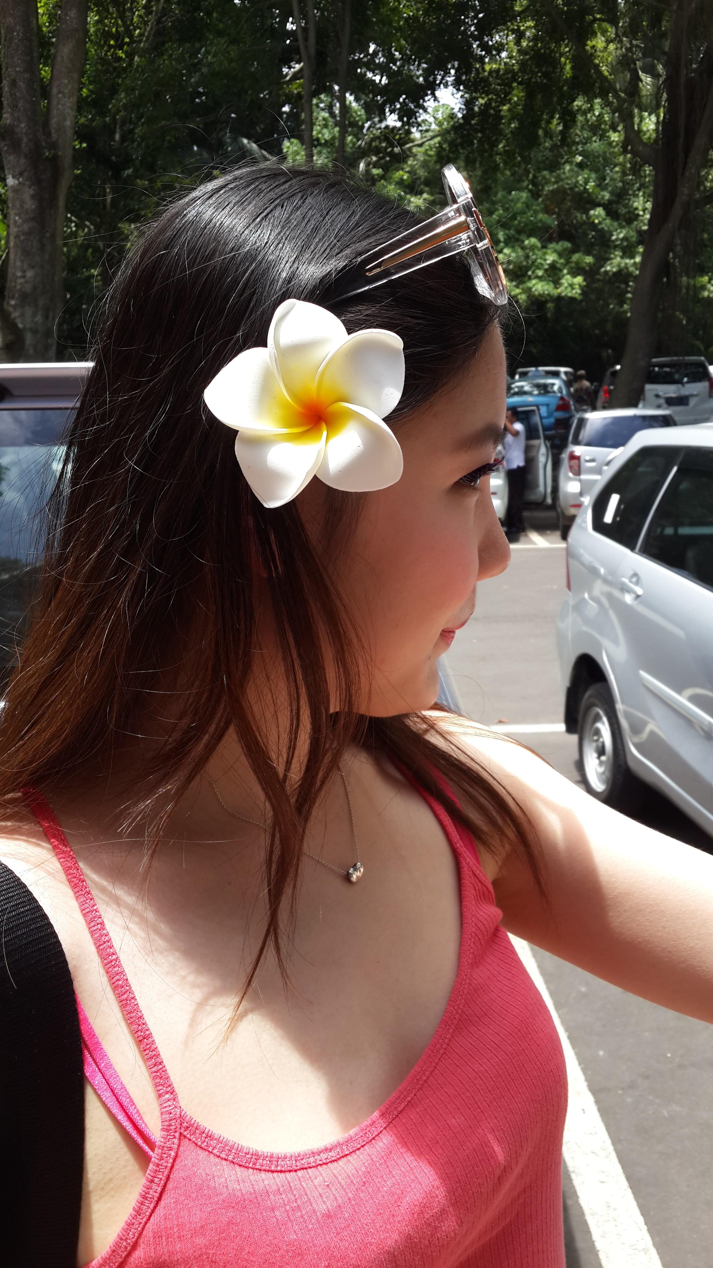 舔小妞妞的小屄屄_2014年6月巴厘岛6日行记 付妞妞 2014-06-19  乌布
