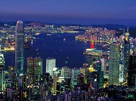 香港自由行你问我答
