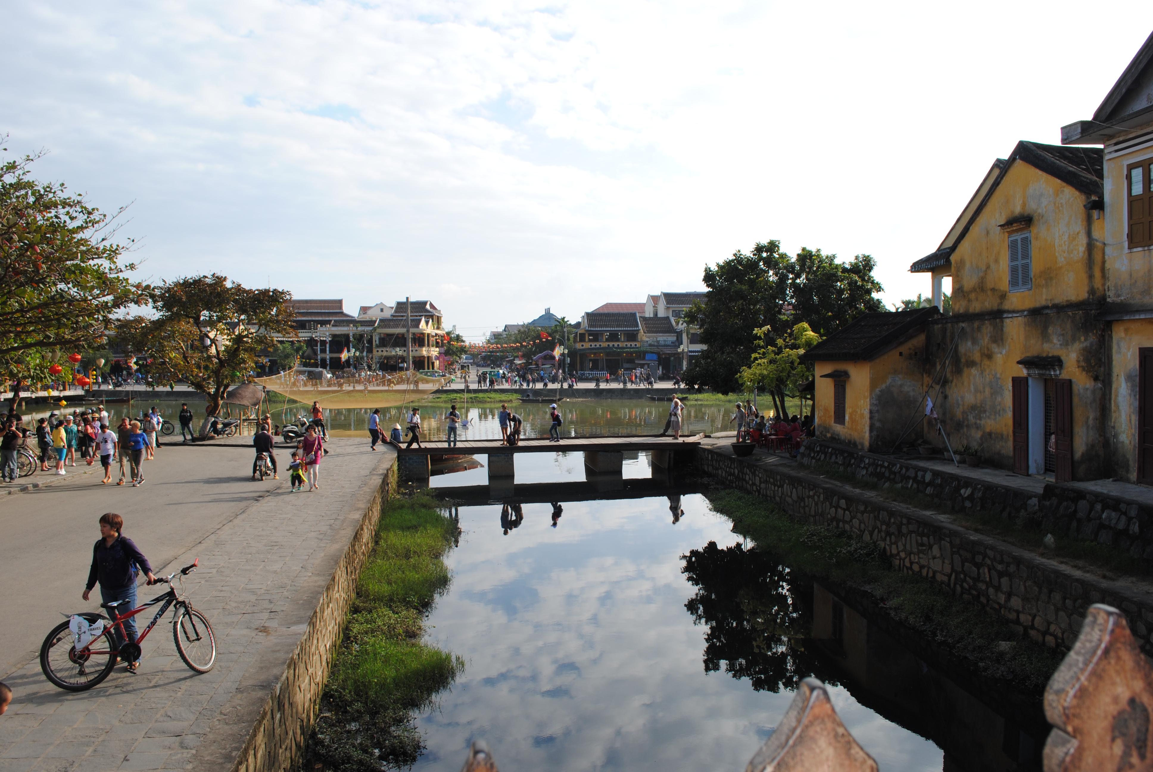 越南会安,岘港,顺化 - 越南游记攻略【携程攻略】图片