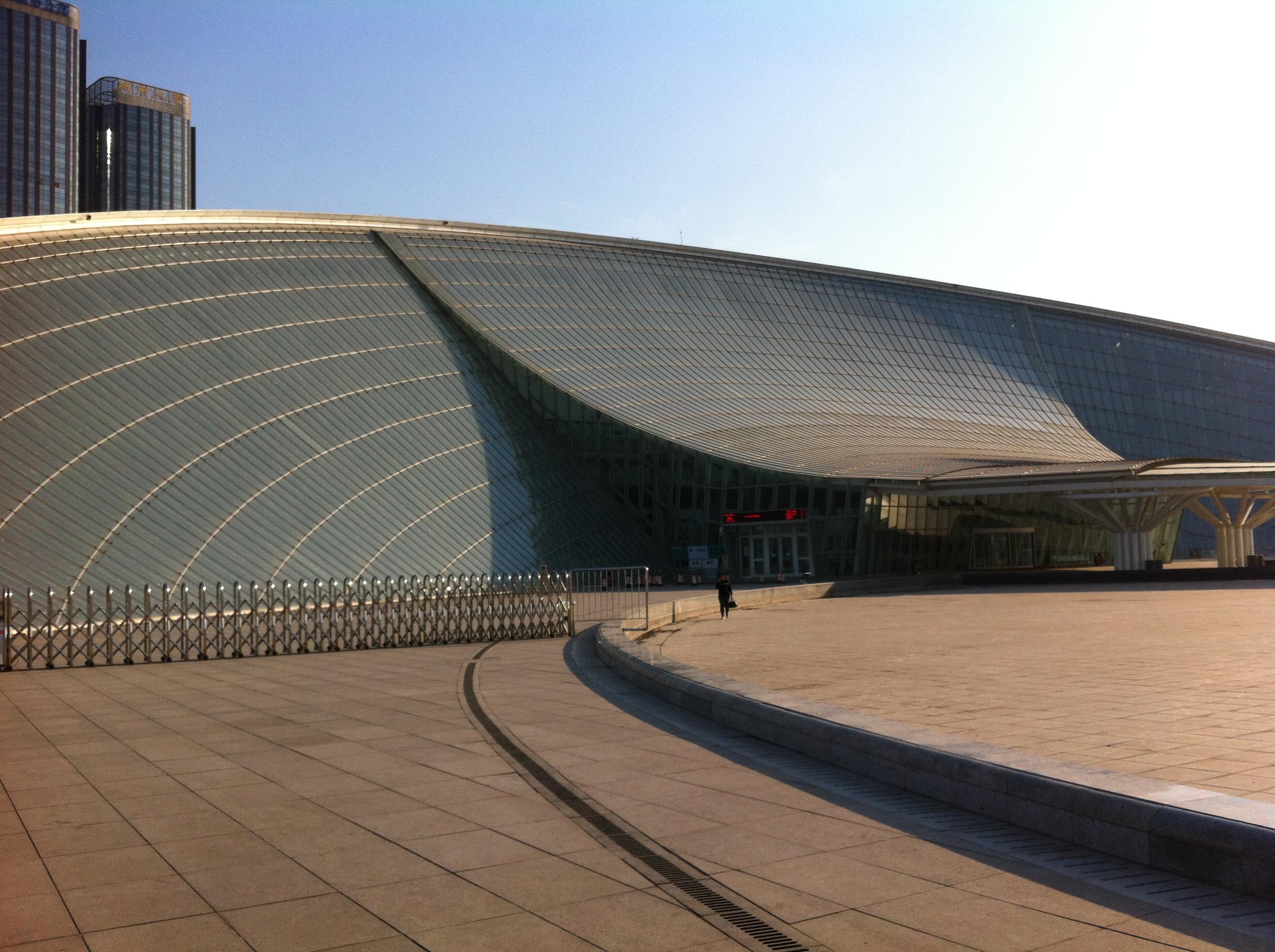 天津自然博物馆开馆_天津自然博物馆地址_排行榜大全
