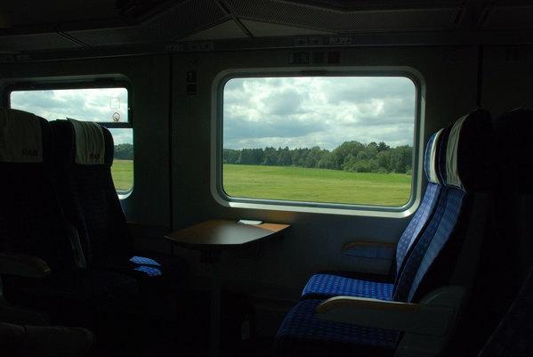 图片 31