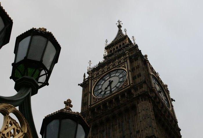 大本钟,伦敦大本钟攻略/地址/图片/门票【携程攻略】