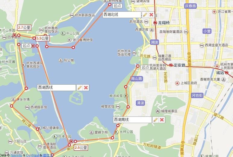 想去杭州西塘乌镇三个地方 路线怎么安排才合理 住在哪里会更方便图片