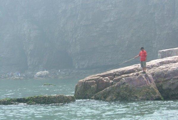 银滩环海6天5晚乳山山东长岛威海青岛蓬莱自乱斗西游2英雄搭配攻略大全图片