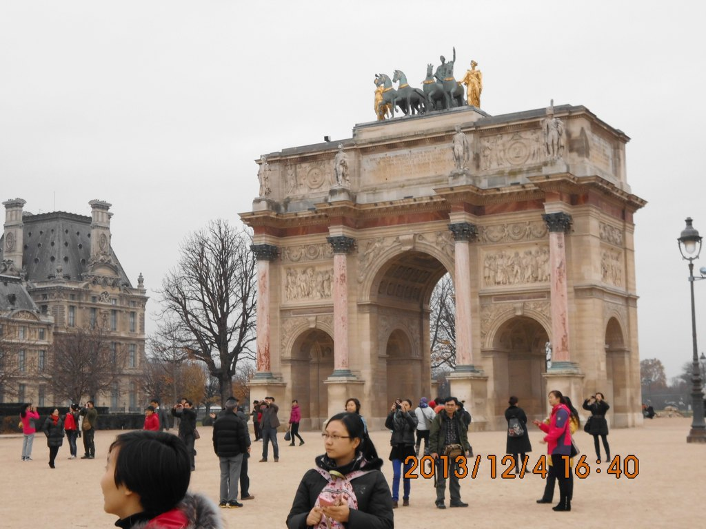 巴黎六国法瑞梵奥德意v联盟联盟(12)-欧洲英雄散记攻略游记全英雄符文攻略大全图片