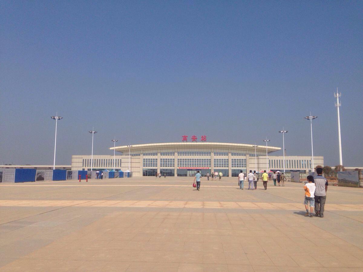 可直达长沙丶虎门丶广州丶深圳丶昆明丶上海丶杭州丶
