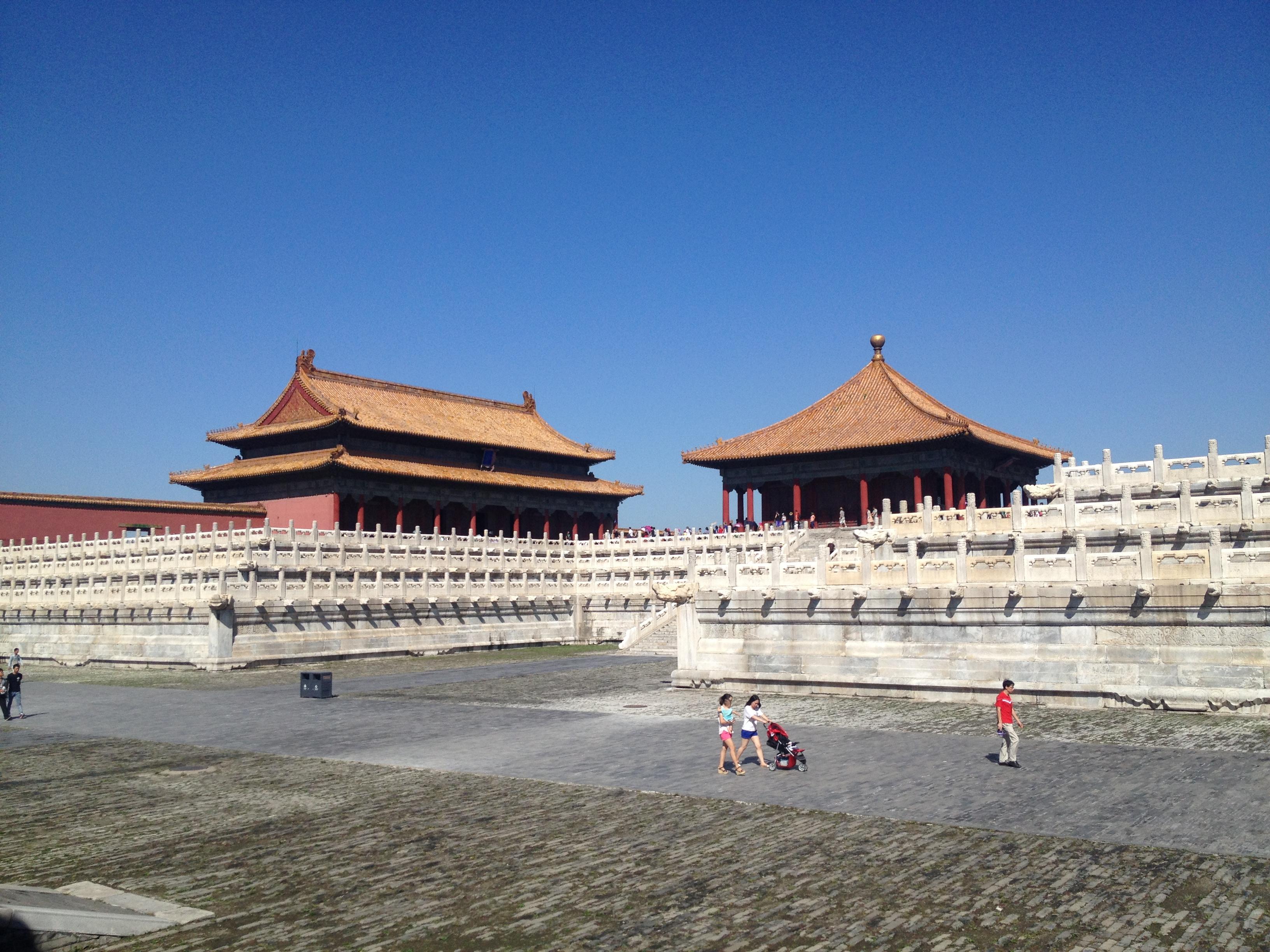 故宫,北京故宫攻略/地址/图片/门票【携程攻略】