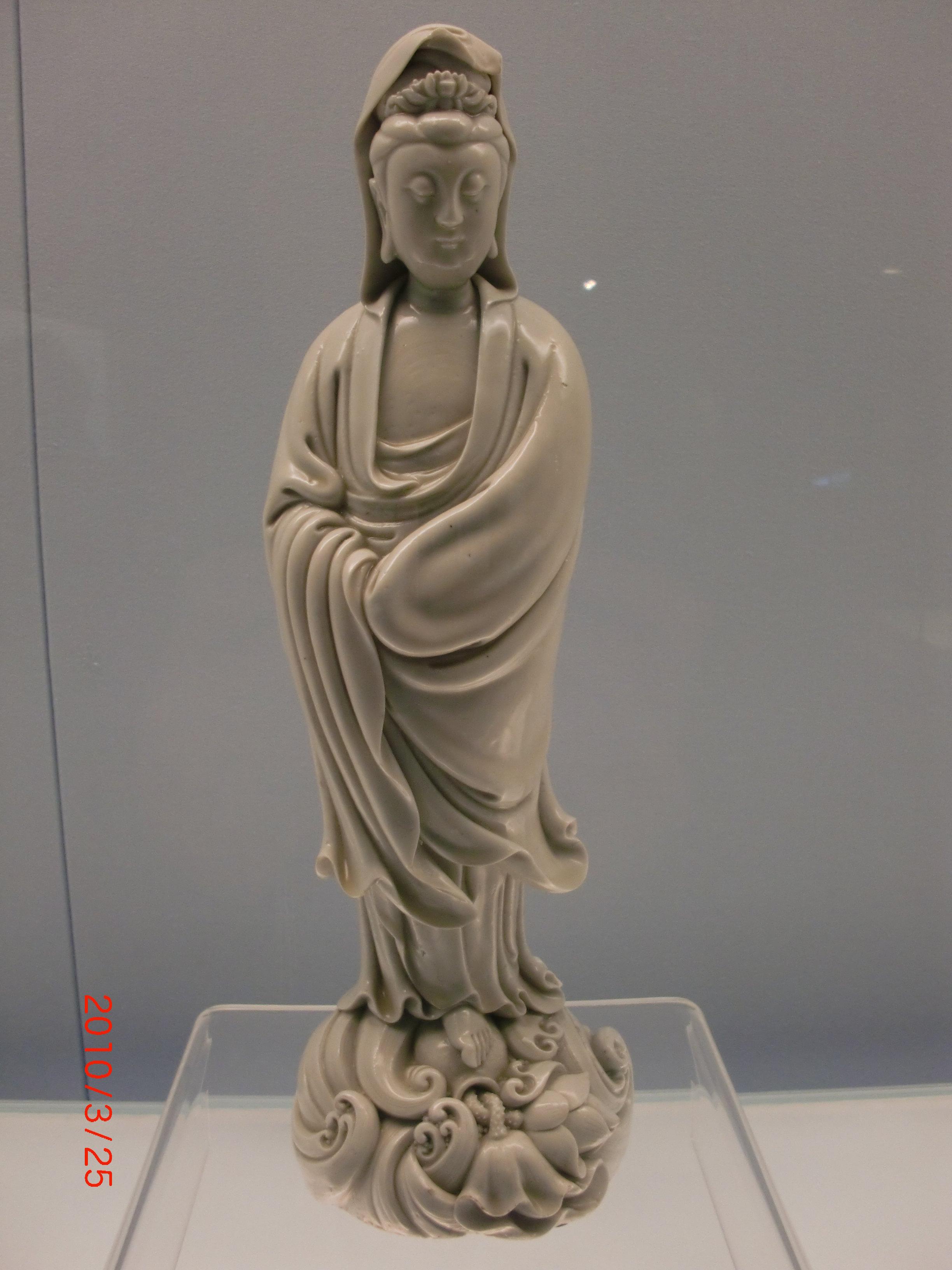 古代玉佩花纹素材