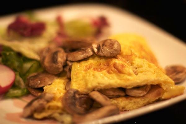 泰国美食特色,泰国必吃美食v美食,泰国餐馆/网站源码餐馆餐饮美食图片