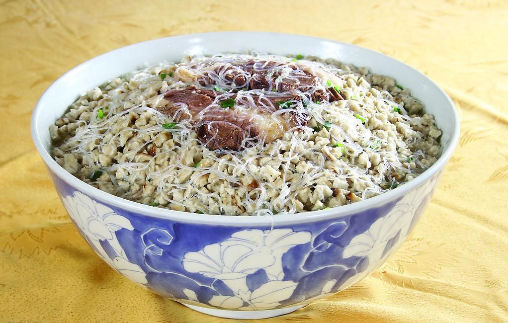 陕西美食特色有哪些_陕西特色特色烤美食美食粑粑图片