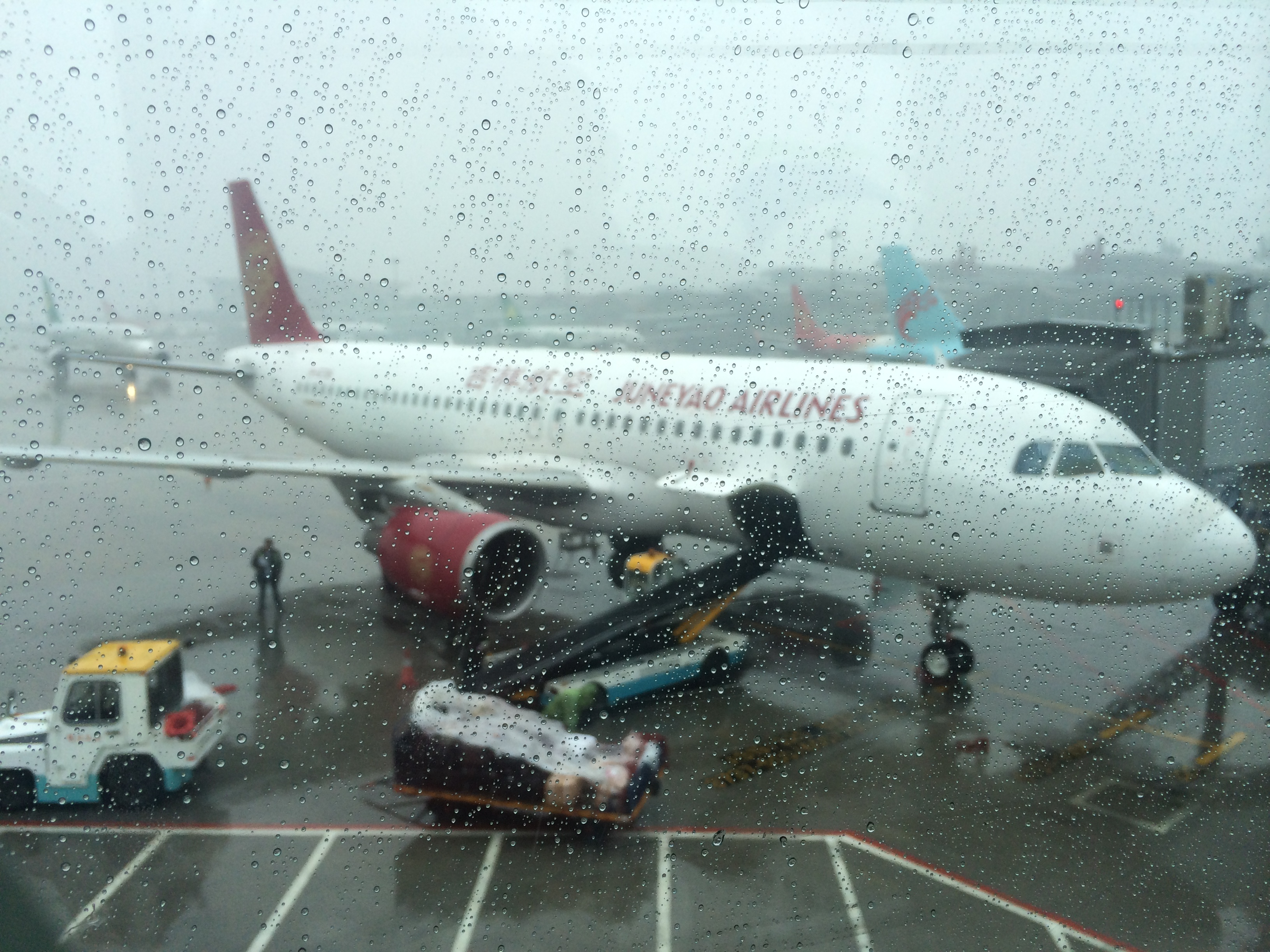 三亚到杭州飞机