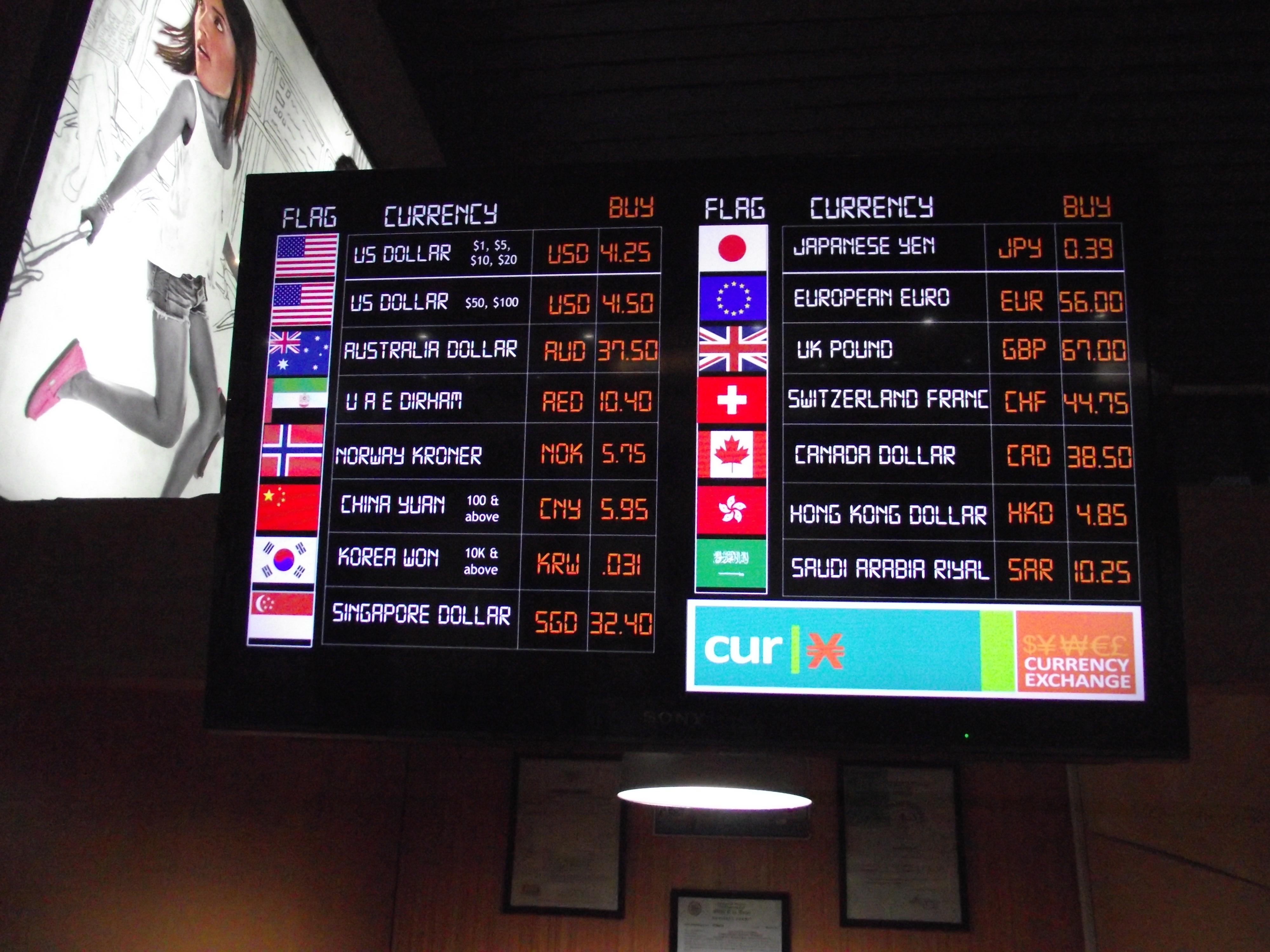 马尼拉国际机场地图