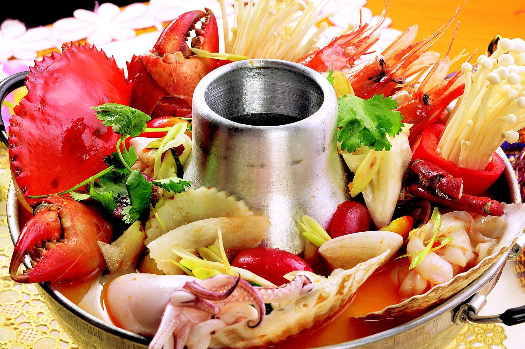 教你在广西吃、喝、玩、乐!爽美食v美食图片图片大全大全图片大全大全泰国图片