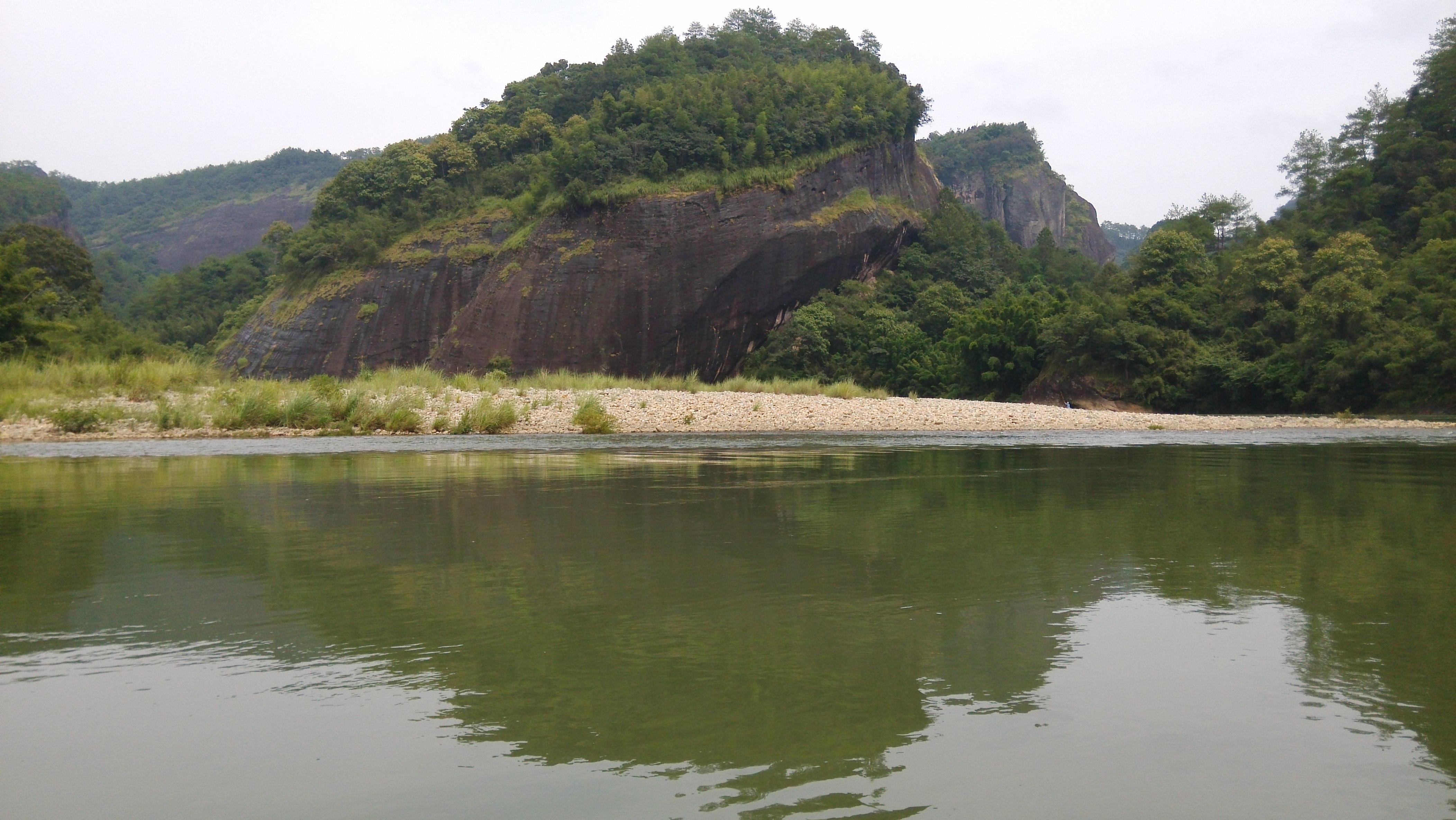 壁纸 风景 山水 摄影 桌面