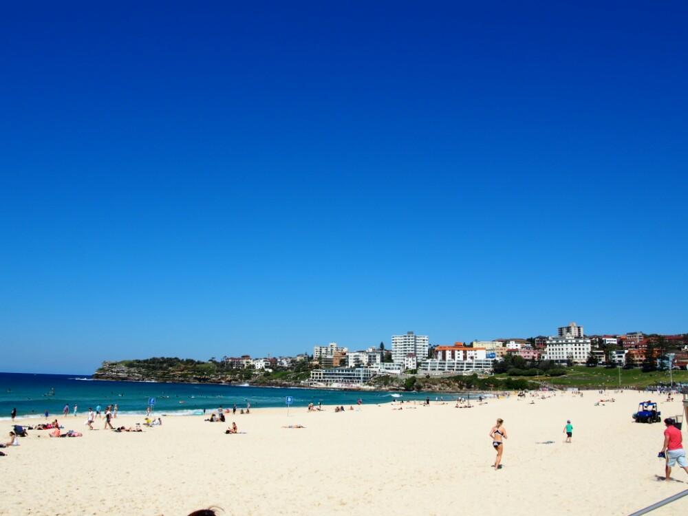 悉尼海滩丹b��(�9��_悉尼让人慢慢上隐