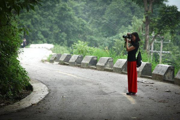 WWW_TUHAO13_COM_【携程旅行家】清新·doubi·文艺·tuhao的黔西南行