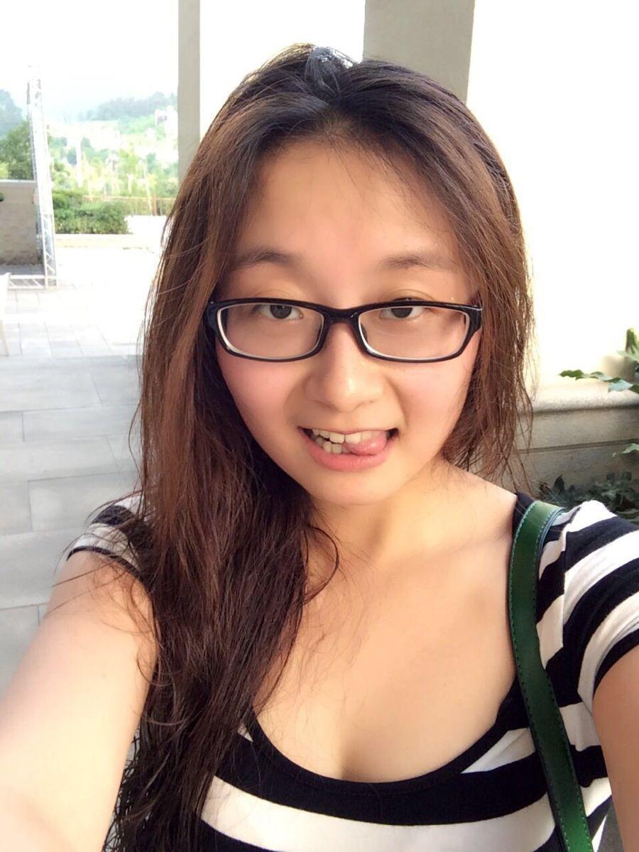 湖北襄阳女孩漂亮吗