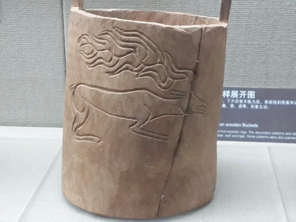 西夏文,蒙古文