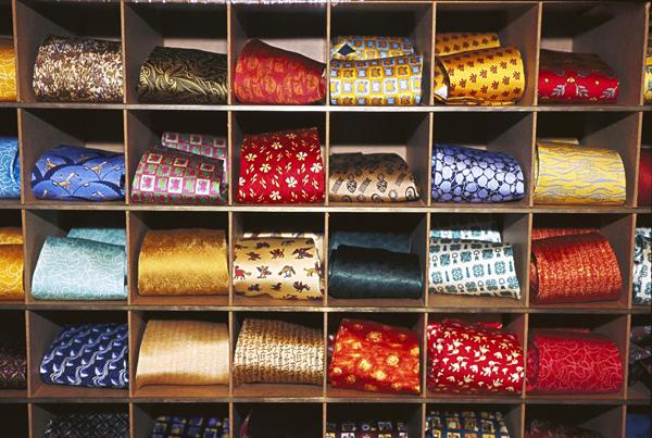纺织工人之家