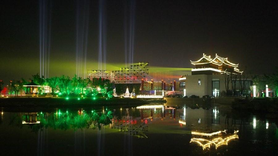 灵璧gdp_安徽61县 市 最新经济实力排行榜 快看看你的家乡排第几