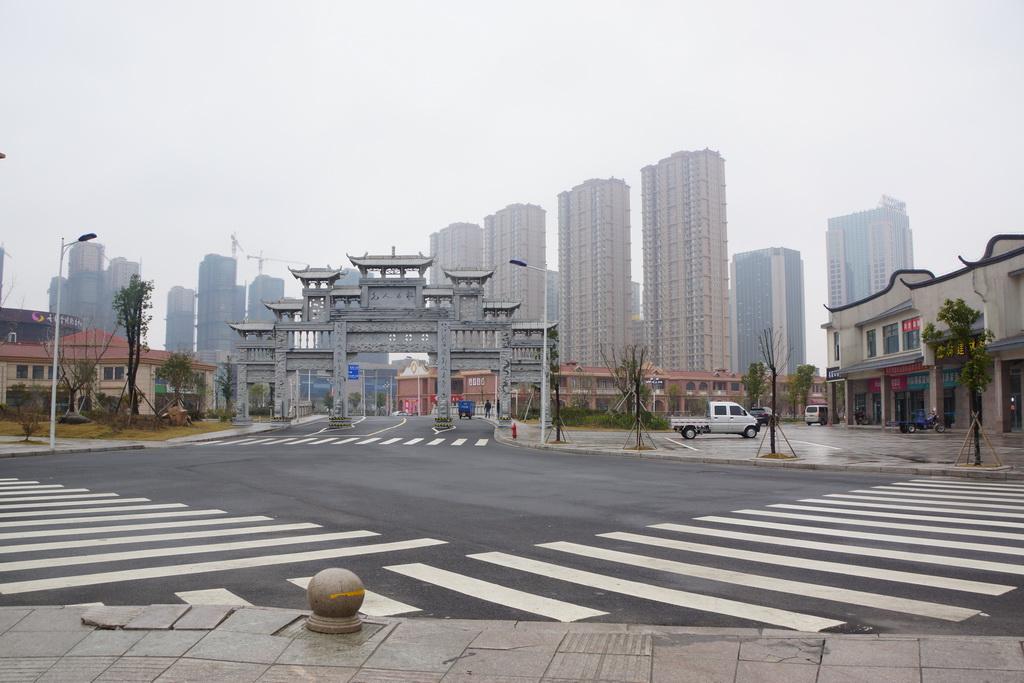 杭州湾新区一撇鬼电缆游戏攻略修女图片