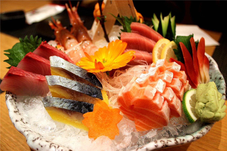 料理-意大利香草烤鳕鱼