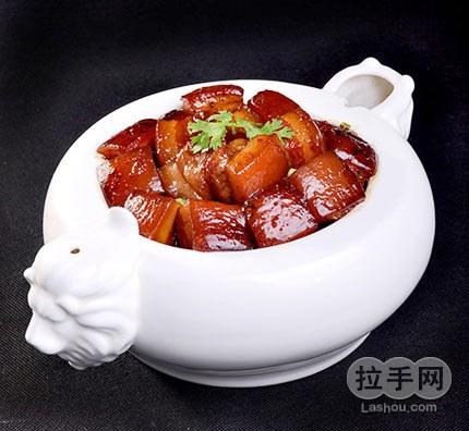 绿杨春生态月子(黑龙江路店)酒店食谱冬季图片