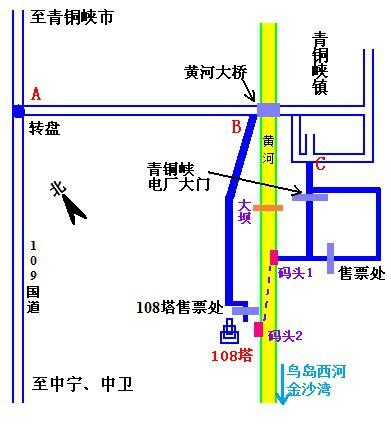 地图 电路 电路图 电子 原理图 391_428