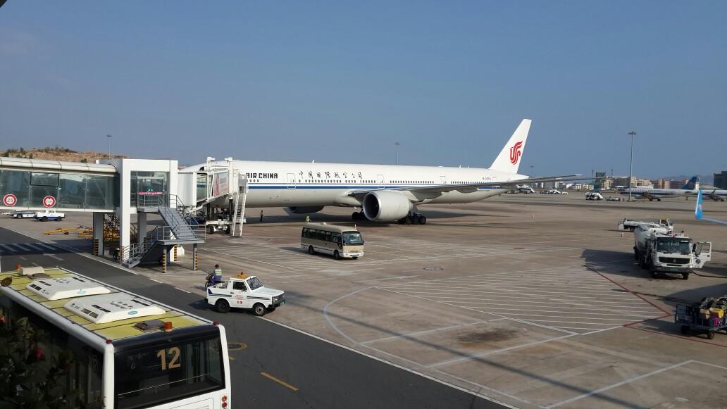 北京~三亚~海口~广州8天蜜月自驾旅行!