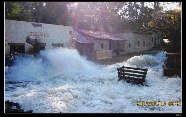 逍遥美西游-洛杉矶游记攻略【携程攻略】赤水至遵义重庆自驾游攻略图片
