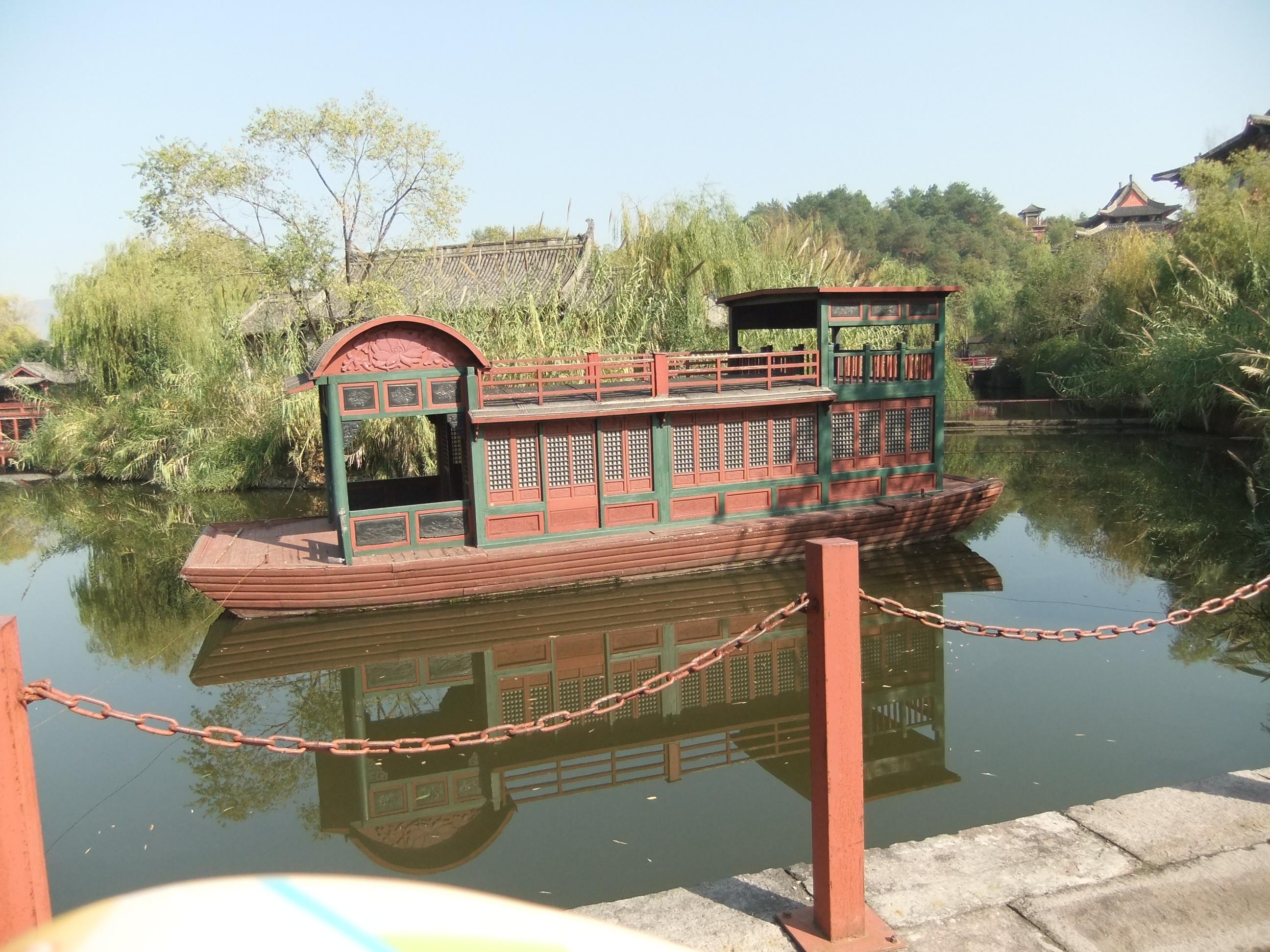 东阳杭州千岛湖