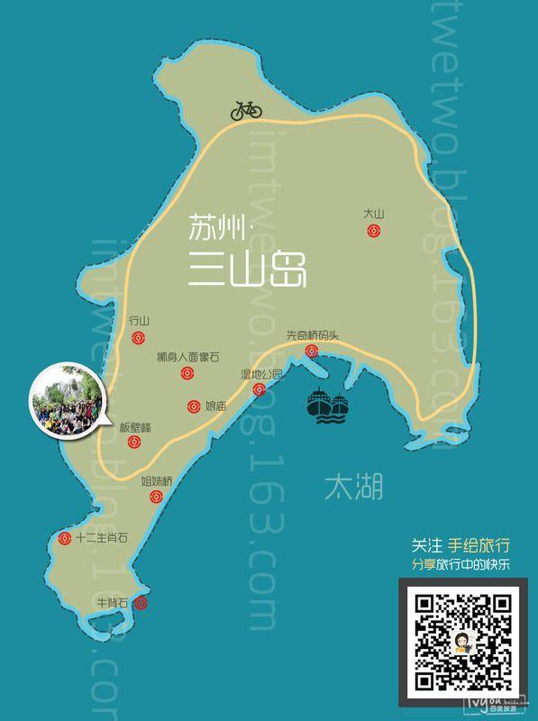老虎寶典官網_老虎地圖官網_老虎地圖官網網頁