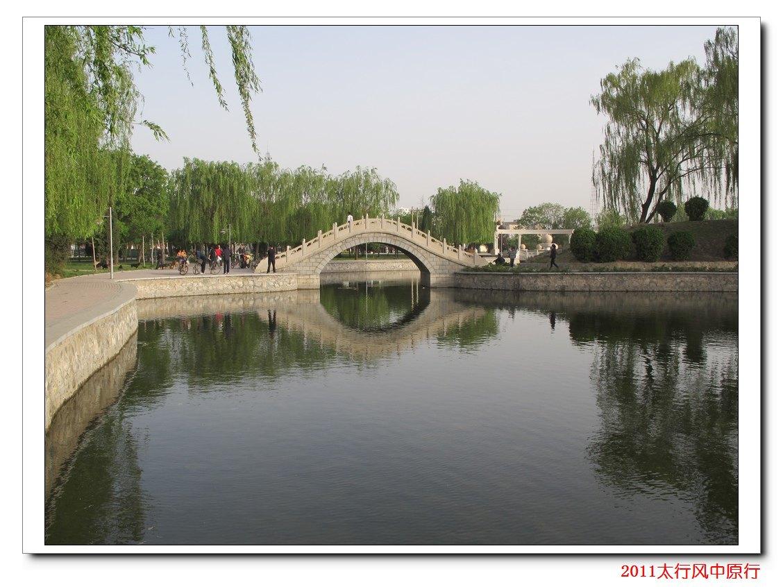安國景點景區圖片-安國風景名勝圖片-安國旅游照片