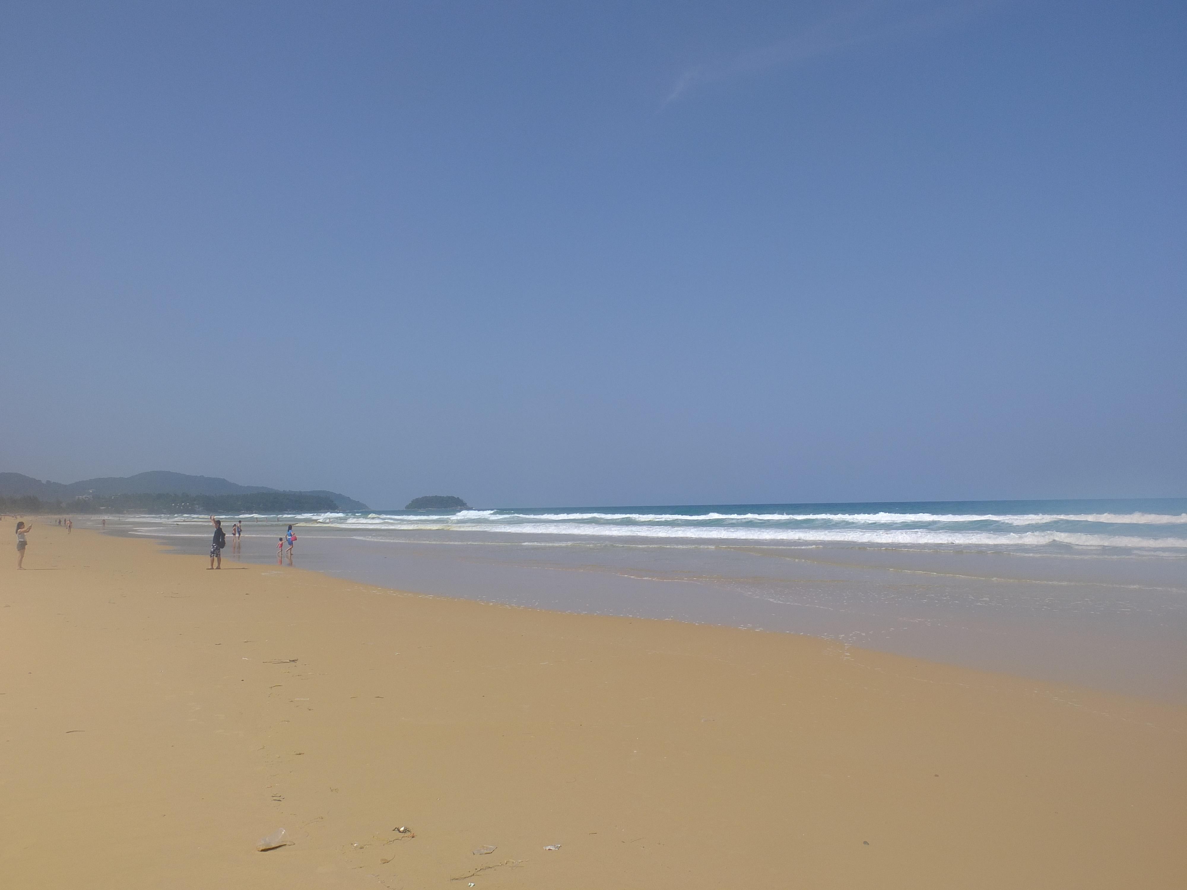 p图素材海边