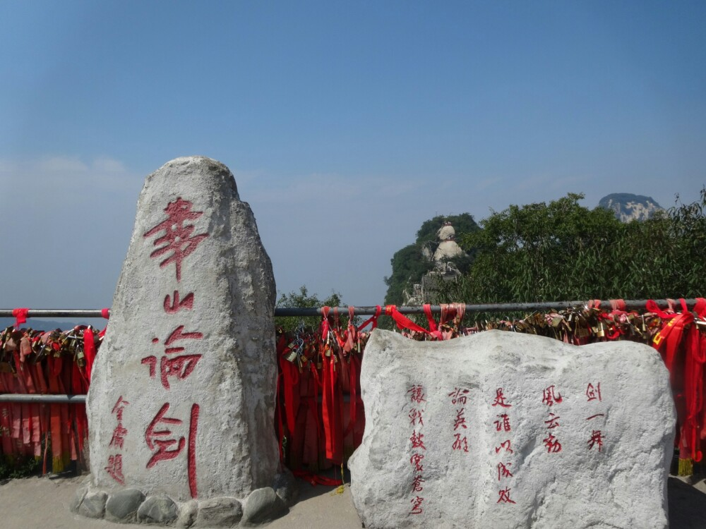 西安青海湖-川西自驾游-红原游记攻略【携程攻略】南宁旅行社攻略图片