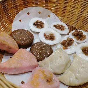 潮膳楼 - 潮州菜旅游景点攻略图