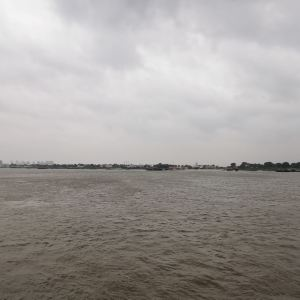 大辽河旅游景点攻略图