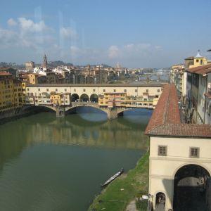 老桥旅游景点攻略图