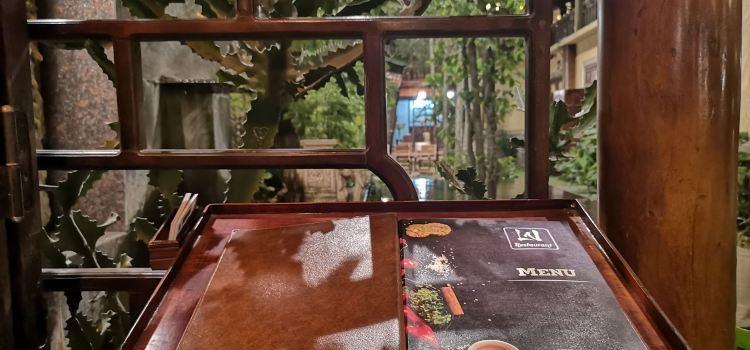 Lam Vien Restaurant3
