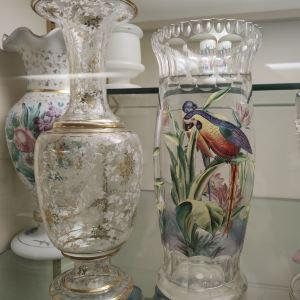 帕绍玻璃博物馆旅游景点攻略图